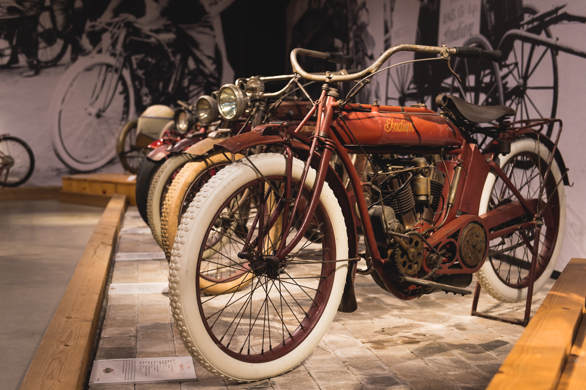 old motorcycles image by megan cieloha
