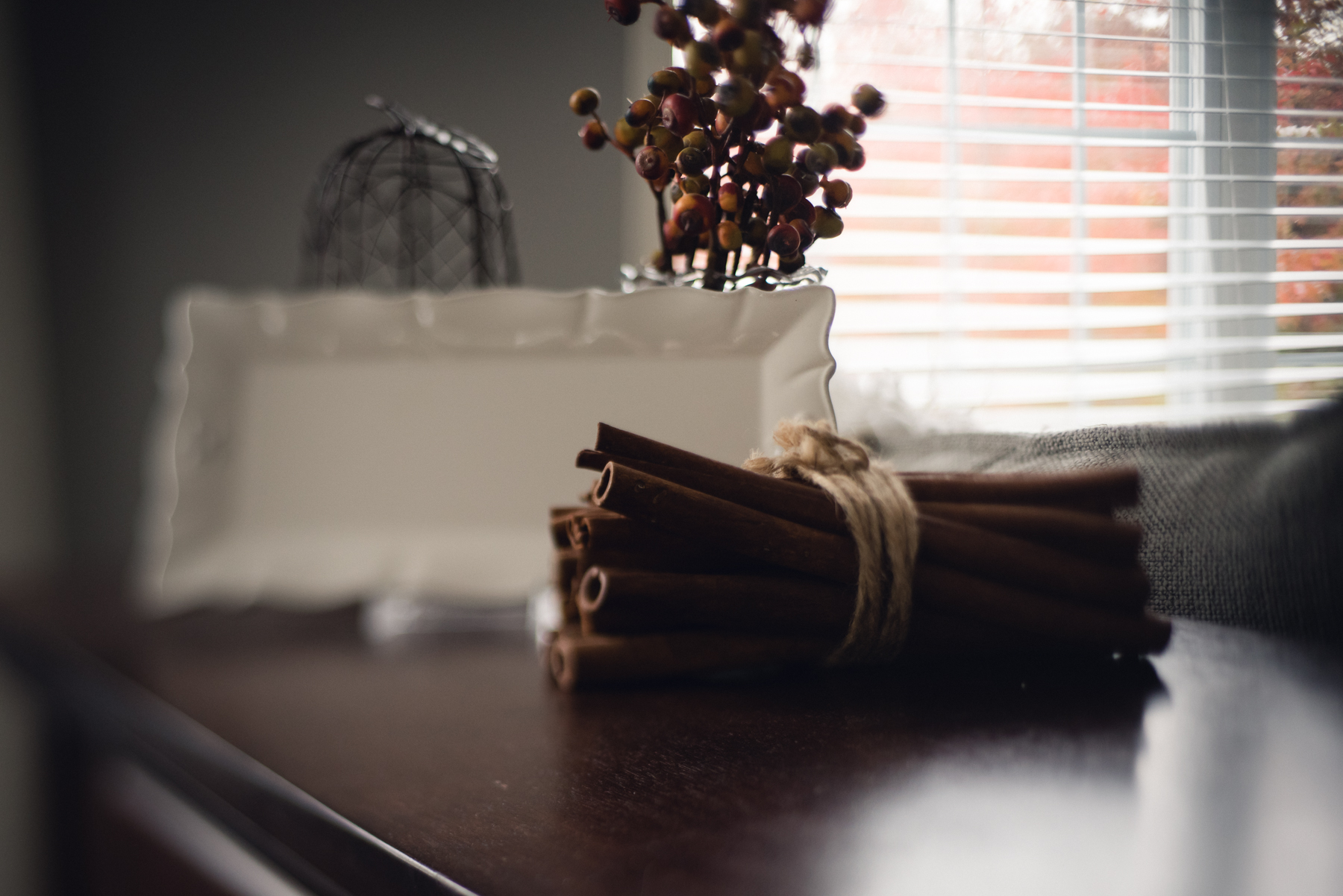 still life in natural light photo freelensed by megan cieloha