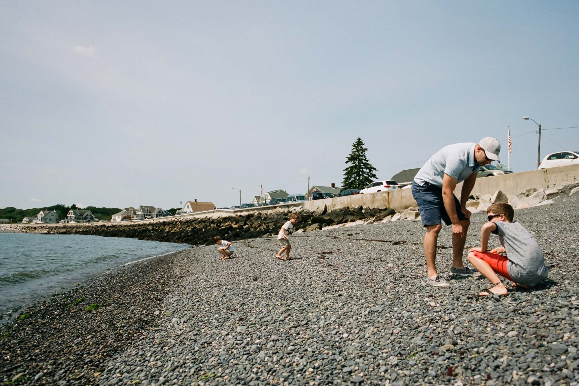 film-photos-day-trip-to-kennebunkport-maine-by-megan-cieloha