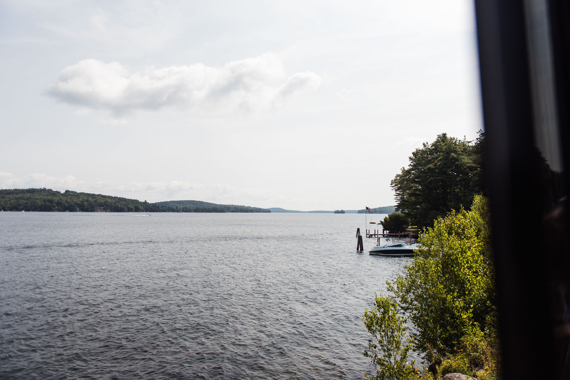 train-ride-by-lake-winnipesaukee-by-megan-cieloha